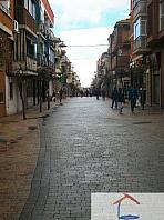 Geschäftslokal in verkauf in Fortuna in Leganés - 252481448