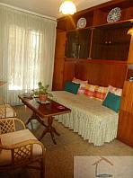 Wohnung in verkauf in Buenavista in Madrid - 286424437