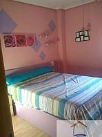 Foto1 - Dúplex en venta en calle Voluntarios Proteccion Civil H, Santa Olalla - 319120815