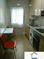 Foto1 - Piso en alquiler en Latina en Madrid - 333319485