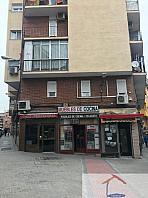 Foto1 - Local comercial en alquiler en Carabanchel en Madrid - 386170376
