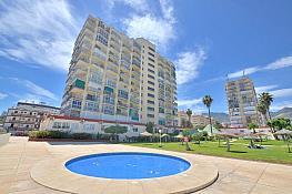 Apartamento en alquiler en calle Avenida Manuel Mena Palma, Benalmádena Costa en Benalmádena - 389290505