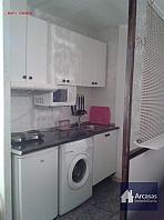 - Estudio en alquiler en calle Avenida Gamonal, Benalmádena Costa en Benalmádena - 230163521