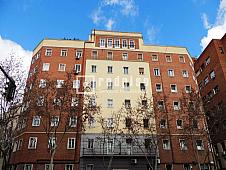 Wohnung in verkauf in paseo Reina Cristina, Pacífico in Madrid - 245916352