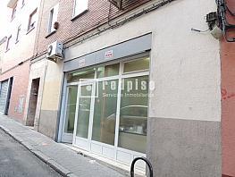 Geschäftslokal in verkauf in calle Sierra de la Estrella, San Diego in Madrid - 254591897