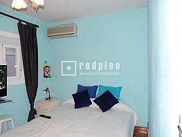 Wohnung in verkauf in calle Puerto Alto, San Diego in Madrid - 256076681