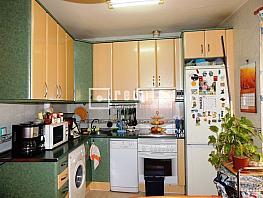 Wohnung in verkauf in calle Felisa Mendez, San Diego in Madrid - 256404225