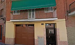 Lagerraum in miete in calle Sierra de Alcubierre, San Diego in Madrid - 286925718