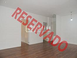 Petit appartement de vente à calle Peña Gorbea, San Diego à Madrid - 384152912