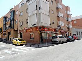 Bar en alquiler en calle Sierra Algodonales, San Diego en Madrid - 297987298