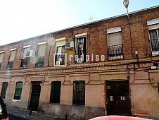 piso-en-venta-en-puerto-de-almansa-san-diego-en-madrid-215185570