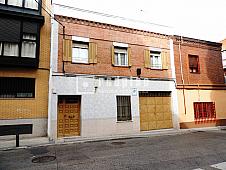 casa-adosada-en-venta-en-puerto-alto-san-diego-en-madrid-222412213