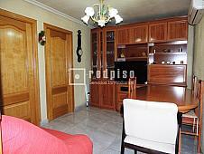 Piso en venta en calle Puerto de Almansa, San Diego en Madrid - 220028646
