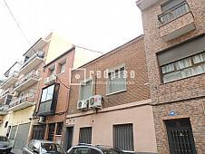 casa-adosada-en-venta-en-quijada-de-pandiellos-san-diego-en-madrid-223135438