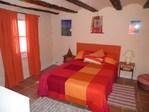Dormitorio - Casa en venta en calle Major, Xerta - 122283215