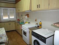 Cocina - Piso en venta en calle Ramón Berenguer IV, Tortosa - 238755073