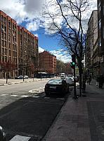 Local comercial en venta en calle Ladrador, Atocha en Madrid - 263610769
