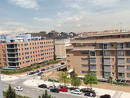 Piso en venta en calle Francisco Pi y Margall, Sanchinarro en Madrid - 269492820
