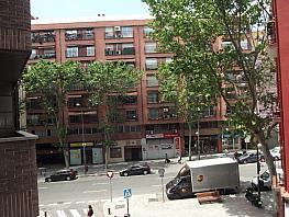 Piso en venta en paseo Santa Maria de la Cabeza, Atocha en Madrid - 282440579