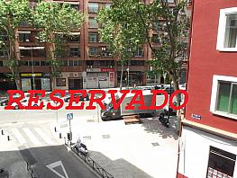Flat for sale in paseo Santa Maria de la Cabeza, Atocha in Madrid - 365006705