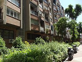 Flat for sale in paseo Chopera, Chopera in Madrid - 283188404