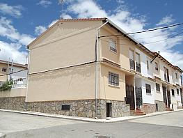 Terrace house for sale in calle Cerro, Santa Ana de Pusa - 288691533
