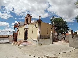 Terrace house for sale in calle Cerro, Santa Ana de Pusa - 288691698
