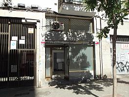 Locale en affitto en calle General Lacy, Atocha en Madrid - 295694206