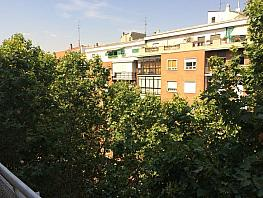 Flat for sale in paseo Delicias, Delicias in Madrid - 308867807