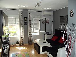 Piso en venta en calle De la Oca, Vista Alegre en Madrid - 313268437