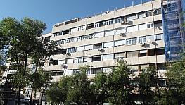 Oficina en alquiler en calle Palos de la Frontera, Atocha en Madrid - 350708409