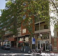 Oficina en alquiler en paseo Delicias, Delicias en Madrid - 377113047