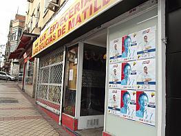 Piso en alquiler en calle Marcelo Usera, Moscardó en Madrid - 390212260