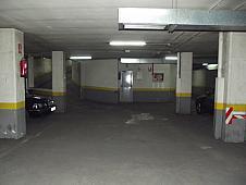 garaje-en-venta-en-tarragona-atocha-en-madrid
