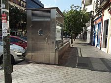 Garage en vendita en calle General Lacy, Atocha en Madrid - 204438516