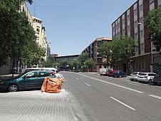 local-comercial-en-alquiler-en-general-lacy-atocha-en-madrid-209946764