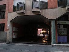 garaje-en-venta-en-general-palanca-atocha-en-madrid-220231464