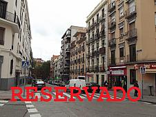 flat-for-rent-in-jose-antonio-de-armona-atocha-in-madrid-223643693