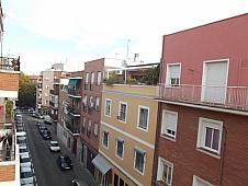 piso-en-venta-en-olvido-moscardo-en-madrid-224524182