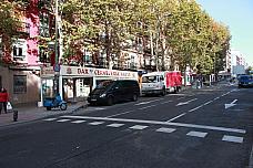 Local comercial en venta en paseo Santa Maria de la Cabeza, Palos de Moguer en Madrid - 231900989
