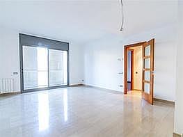 Pis en venda carrer Vallespir, Les corts a Barcelona - 250435439