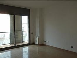 Pis en venda carrer Vallespir, Les corts a Barcelona - 250435538