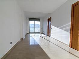 Pis en venda carrer Vallespir, Les corts a Barcelona - 250435670