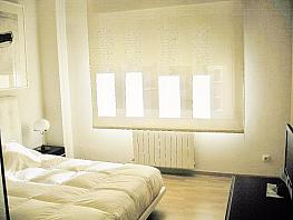 Piso en alquiler en calle Tutor, Moncloa en Madrid - 288238338