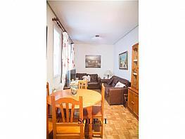 Pis en venda calle Altamirano, Moncloa a Madrid - 324588071