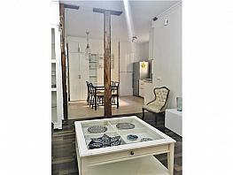 Piso en alquiler en calle Preciados, Sol en Madrid - 308401729