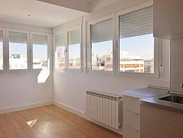 Piso en alquiler en calle Principe de Vergara, Castellana en Madrid - 329028218