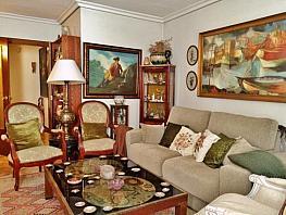 Piso en alquiler en calle Marques de Lozoya, Estrella en Madrid - 330973127