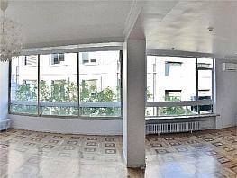 Piso en alquiler en calle Fernando El Santo, Almagro en Madrid - 330973691