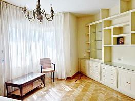 Estudio en alquiler en calle Tellez, Pacífico en Madrid - 331569588